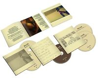 WILCO - BEING THERE (DELUXE BOXSET)  5 CD NEU
