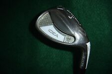 ADAMS IDEA A70S 54.5* SAND WEDGE GRAFALLOY WOMANS FLEX