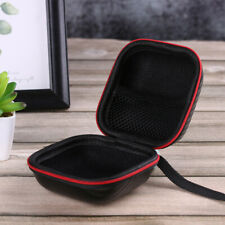 Bag Protective Case Hard Cover For Beats Powerbeats Pro Wireless Earphone