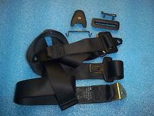 Sicherheitsgurt hinten links bzw. rechts Corsa-A Top Zustand original OPEL