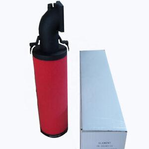 88343272 88343306 88343363 88343330 Line Filter for Ingersoll-Rand Compressor