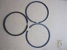 Case/New Holland Piston Ring Kit - Part No: 87802834