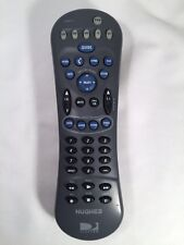 DirecTV HUGHES HRMC-8 Learning Remote Control Direct TV G Tested. Works GREAT! *