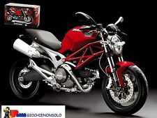 NEW RAY 44023 - DUCATI MONSTER 1100