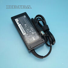 Laptop AC Power Adapter For HP EliteBook 2730p 2740p 2760p 3.33A 65W Charger