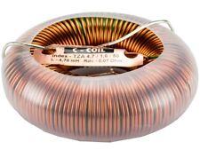 Jantzen Audio Luftspule 1,6mm 0,15mH 0,084Ohm