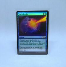 MTG - Lofty Denial Foil - Core 2021 Mint