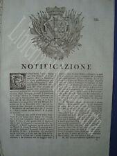 GRANDUCATO TOSCANA-ACQUA-MARE-PREMIO AI SOCCORRITORI DI UN ANNEGATO-1778