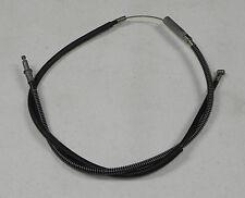 Kawasaki Clutch Cable for Z750 L1 L2 1981-1982