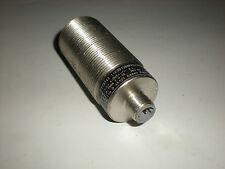 IFM ELECTRONIC IIK3015BBPKG/US IP67 15MM 36V DC INDUCTIVE SENSOR NEW