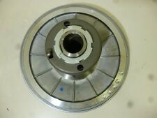 Suzuki King Quad LTA 500 Secondary Driven Clutch OEM 2014