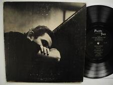 """RUSS FREEMAN TRIO Same s/t 10"""" LP US Pacific Jazz PJLP 8 DG Shelly Manne VG+/EX-"""