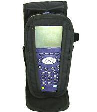 Meter Bag Small for JDSU DSAM D-3 modem meter, APSJD3M, APS