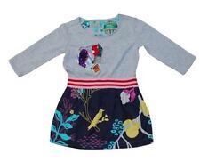 Vêtements multicolores Desigual pour fille de 2 à 16 ans