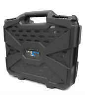 CM Travel Case for Epson VS240 Projector and More Epson Home Theater Projectors