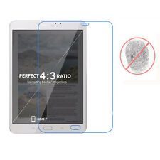 "Matte Anti-Glare Screen Protector Film For Samsung Galaxy Tab S2 9.7"" T810 T815"