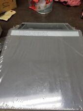 """MEMOREX  Reel-to-Reel Video Videotape Tape  - New  1"""""""
