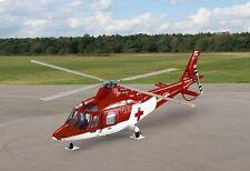 KIT MODÉLISME RV04941 - Revell 1:72 - Agusta A-109 K2