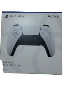 Sony PlayStation 5 DualSense Wireless Controller For PS5 New FAST SHIPPING