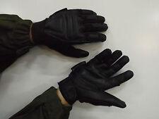Gsg9 KSK táctico uso guantes kevlar KRAD bg2 tamaño: m = 8,5