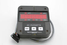 Electro Industries P-14 Power Meter Display Free Shipping