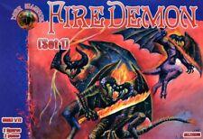 Alliance 72035 - 1:72 Fire Demon, set 1 - Neu
