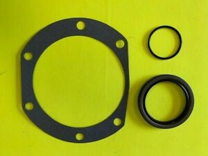 Rear PTO seal kit early 3020 (-> serial number 123,000) & early 4020 -> 201,000