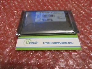 """00AJ335 00AJ336- 120GB 1.8"""" MLC Enterprise SSD for IBM System x, BC, Flex System"""