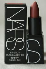 Nars Satin Lipstick seidig matt Farbe Tolede 1,6 g - NEU
