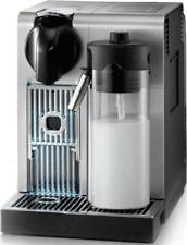 De'longhi America EN750MB Nespresso Lattissima Pro Machine Cappuccino Maker
