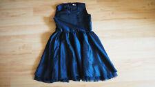 Name It Kleid für Mädchen in der Gr.140-146 in sehr gutem Zustand !!!!