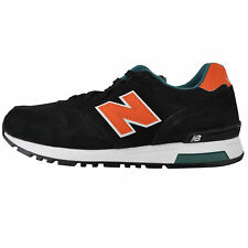 New balance ml565sbo zapatos caballero zapatillas zapatos casual zapatillas