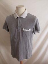 * T-shirt Hugo BOSS Taille M à - 50%