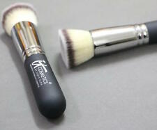 IT Cosmetics no. #6 Heavenly Luxe Flat Top Buffing Foundation Brush Jamie Kern