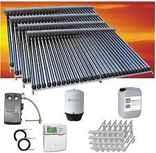 Solar Kollektor Solarmodul Solaranlage Sonnenkollektor Solarplatte Sonnenplatte