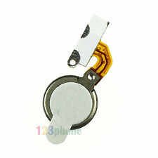 VIBRATOR MOTOR FLEX CABLE FOR SAMSUNG GALAXY S4 i9500 i9505 i337 L720 M919 #A244