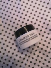 Lancome  Advanced Genifique Yeux Youth Activating Eye Cream 5ml Brand New!