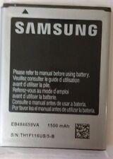 New OEM Samsung EB484659VA Battery Exhibit 2 4G T679 Focus Flash i677 T589 T759