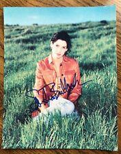 Sandra Bullock, Hand Signed / Autographed 8 x 10 Photo