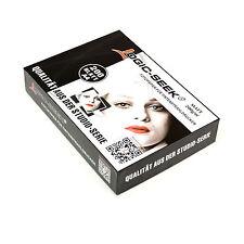 200 Blatt Logic Seek Fotopapier DIN A4 matt 200g A4200m200
