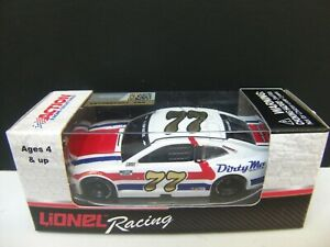 Ross Chastain 2020 Dale Earnhardt Dirty Mo Darlington Camaro NASCAR CUP 1/64