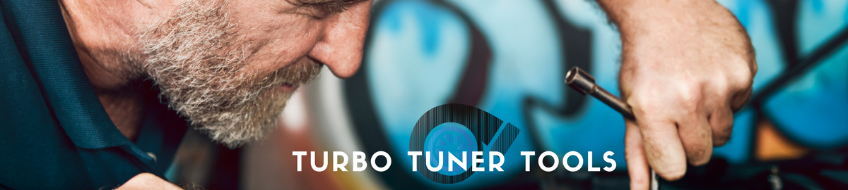 Turbo Tuner Tools