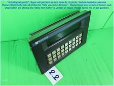 Telemecanique XBT-A71101, Terminal Compact as photo, sn:7159, Tested Alf618