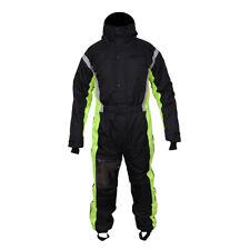 Paragliding Suit High quality suit PS-02