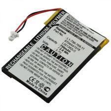 Bateria para Sony Reader ebook prs-500/prs-505/prs-700 li-polímero