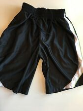 PROSPIRIT BOYS ATHLETIC SHORTS SIZE L 12-14