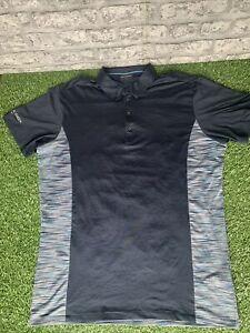 Galvin Green Extra Large Ventil8 Polo Shirt XL