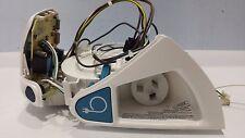 CS00121381 TEFAL FRONT COVER, CORD REEL & PCB FOR ST GENERATORS - IN HEIDELBERG