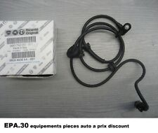CAPTEUR ABS FIAT Bravo 2 Stilo LANCIA Delta 3 - 51792165