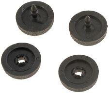 Dorman Seat Belt Repair Kit 74357 GM Stop Fits 12453515